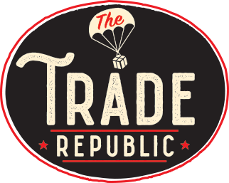 The Trade Republic